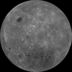 Moon_PIA00304